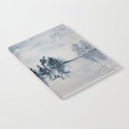 Herefoss-GerlindeStreit Notebook