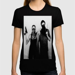 Killers T-shirt