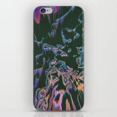 CRMA iPhone & iPod Skin
