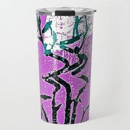 Bambu Travel Mug