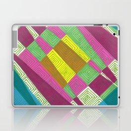 The Future : Day 29 Laptop & iPad Skin