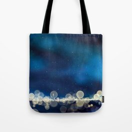 Because Some Things Are Worth Waiting For Tote Bag
