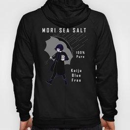Mori Salt Hoody