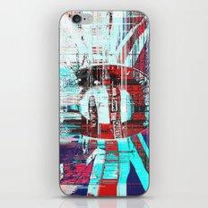 Gᴑᴆ ˢɐᵛᴇ ᴛħə ʠʊɵɵʌ iPhone & iPod Skin