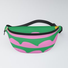 Spring Whimsy Fanny Pack