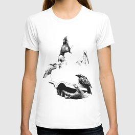 Lenore T-shirt