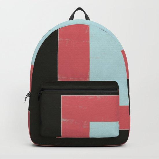 HERE XI Backpack