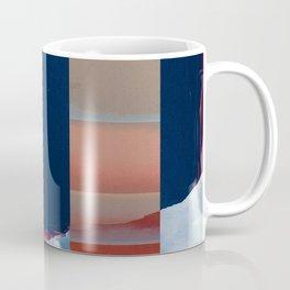 Stellar Witness Coffee Mug