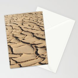 Sossusvlei Namibia Desert Landscape Photography #Society6 Stationery Cards
