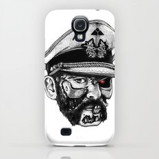 The all new Terminators. The Rockstar Slim Case Galaxy S4