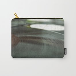 Vinil Carry-All Pouch