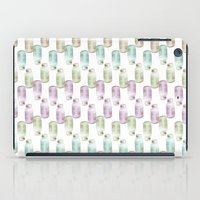 drink iPad Cases featuring Drink me! by Brocoli ArtPrint
