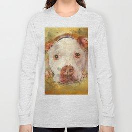 You're My Favorite Human Long Sleeve T-shirt