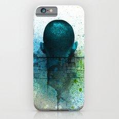 Mythologie iPhone 6s Slim Case