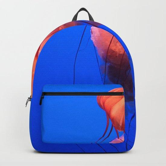 u jelly Backpack