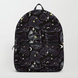 Black Magic 2 Backpack