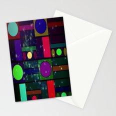 Flaggo Stationery Cards