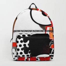 NOMOM Backpack