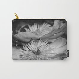 You Are My Passion Carry-All Pouch