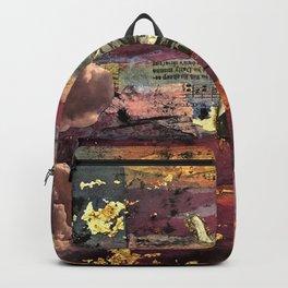Reflected Glory Backpack