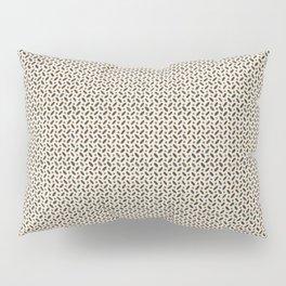 Odin Vase Pillow Sham