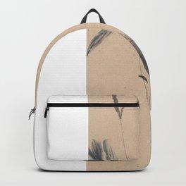 ink flower guangye Backpack