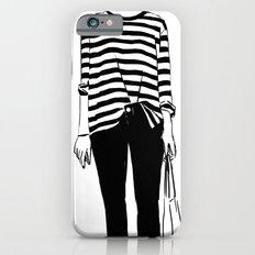 Tucked Slim Case iPhone 6