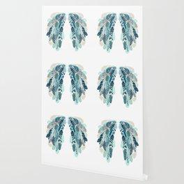 Angel's Wings Wallpaper