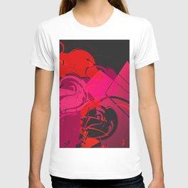 2718 T-shirt