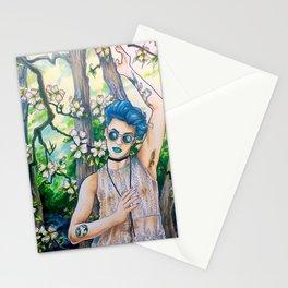 Dogwood Daydreams Stationery Cards