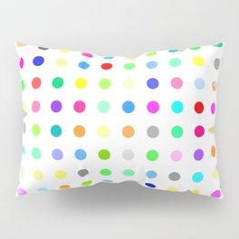 Zolpidem Pillow Sham