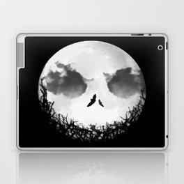 The Nightmare Before Christmas - Jack Skellington Laptop & iPad Skin