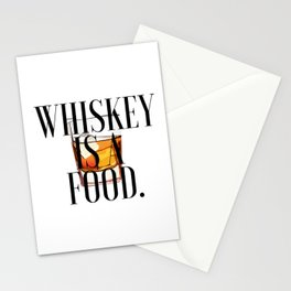 Whiskey Print Whiskey Cocktail Whiskey Art Whisky And Doors Printable Art Bar Art Bar Decorations Stationery Cards