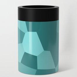 Voronoi Can Cooler