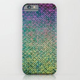 Cyrkiit iPhone Case