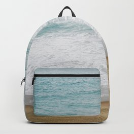 Coast 15 Backpack
