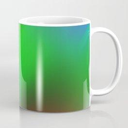 Multicolor background Coffee Mug