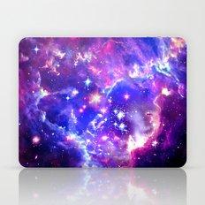 Galaxy. Laptop & iPad Skin