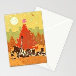 CITY GEAR Stationery Cards
