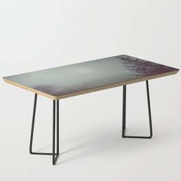The Wanderer Coffee Table