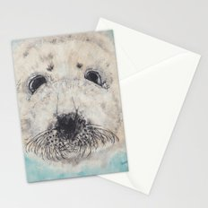 Seal with it Stationery Cards