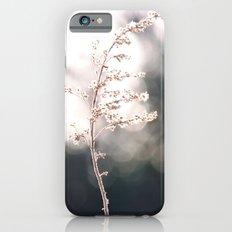 Frostbite iPhone 6s Slim Case
