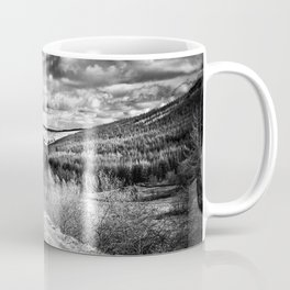 Woodland Valley Coffee Mug