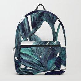 #tropical Backpack