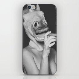 The Sopelsa iPhone Skin