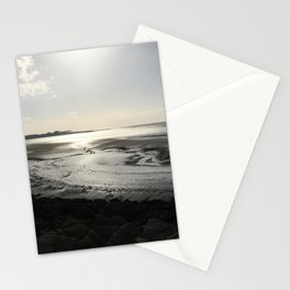 Morecambe Stationery Cards