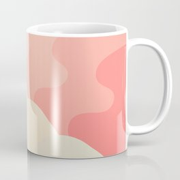 Ebb & Flow Coffee Mug