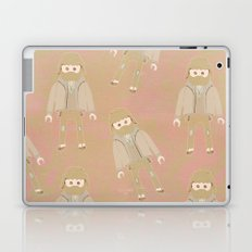 Toy Laptop & iPad Skin