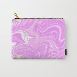 Candy Marble 1 Carry-All Pouch
