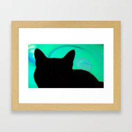 Epurrific- 7 Framed Art Print